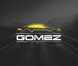 Automóviles Gómez Multimarca