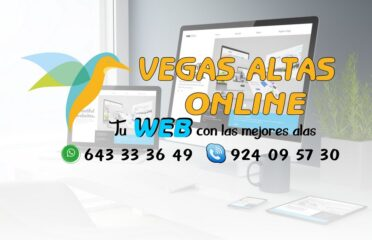 Vegas Altas Online