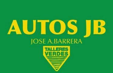 AUTOS JB