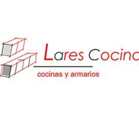 Lares Cocinas S.L.