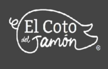 El Coto del Jamón S.L.