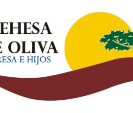DEHESA DE OLIVA