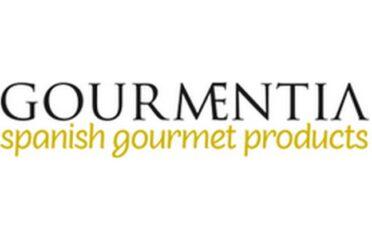 Gourmentia