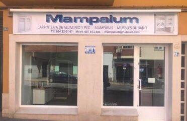 MAMPALUM