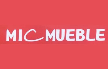 MICMUEBLE