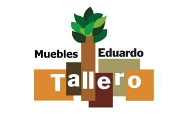 Muebles Eduardo Tallero