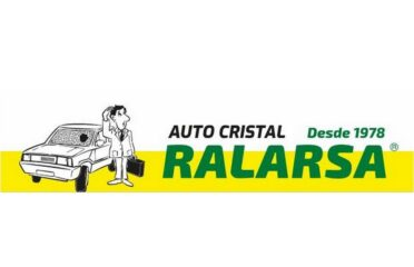 Auto Cristal RALARSA Castuera