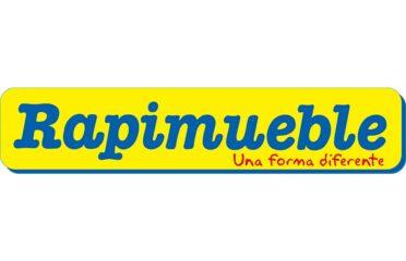 RAPIMUEBLE Cáceres