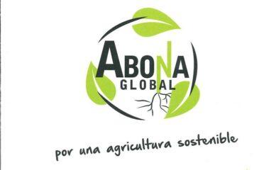 Abona Global S.L.