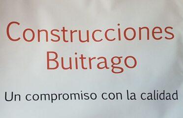 Construcciones y Promociones BUITRAGO