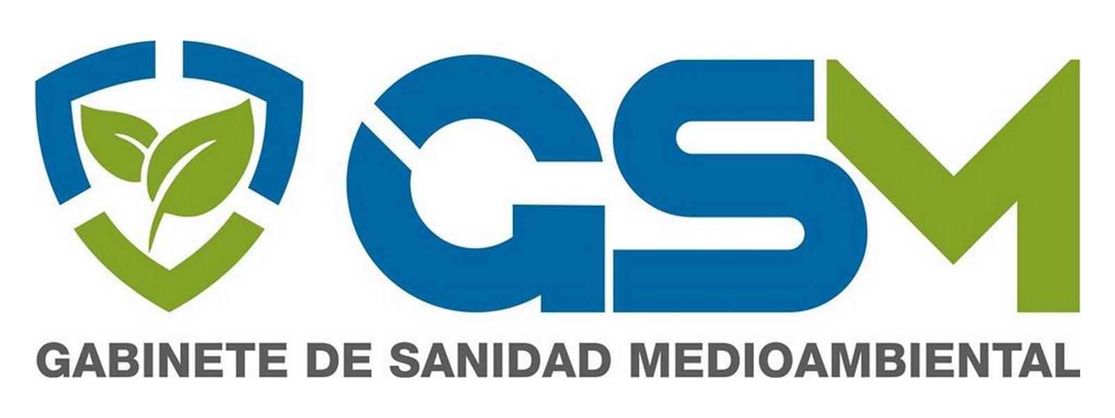 Gabinete de Sanidad Medioambiental (GSM)