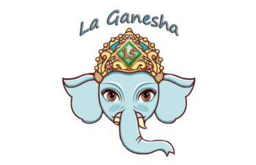 LA GANESHA – Admon. de Loterías Nº 15 Badajoz