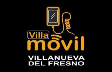 Villamovil