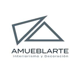 AMUEBLARTE