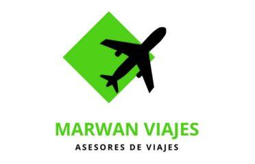 MARWAN VIAJES