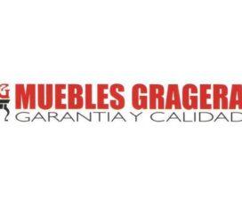 MUEBLES GRAGERA