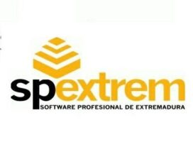 Spextrem Software Profesional de Extremadura