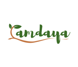 CAMDAYA