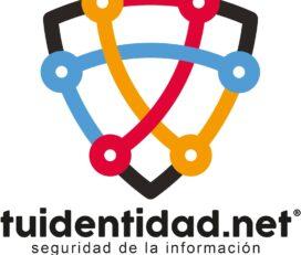 tuidentidad.net