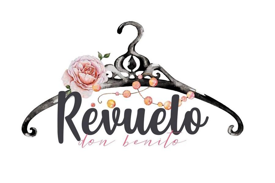 Revuelo Don Benito