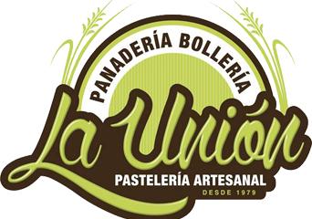 Panadería La Union