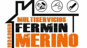 MULTISERVICIOS Fermín Merino