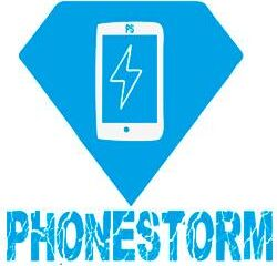 PHONESTORM