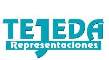 Representaciones TEJEDA